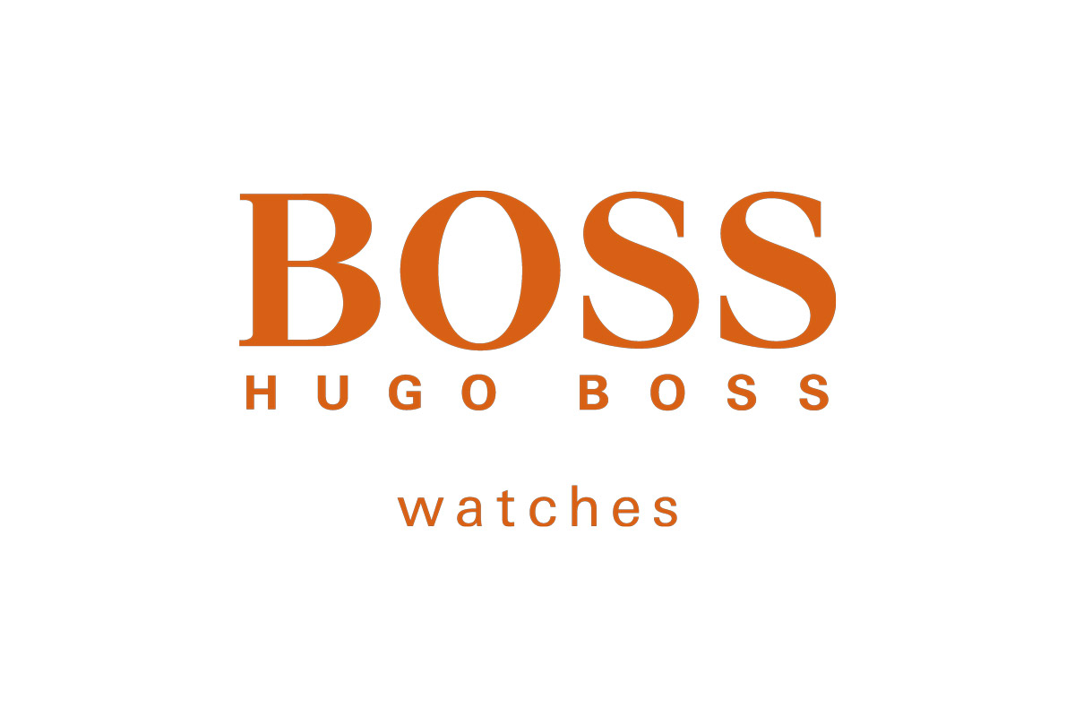 Boss Orange Uhren in Minden